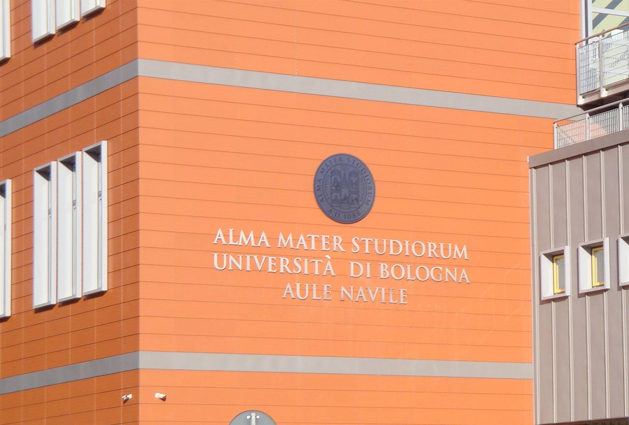 Tende Per Ufficio Bologna : Tende a rullo