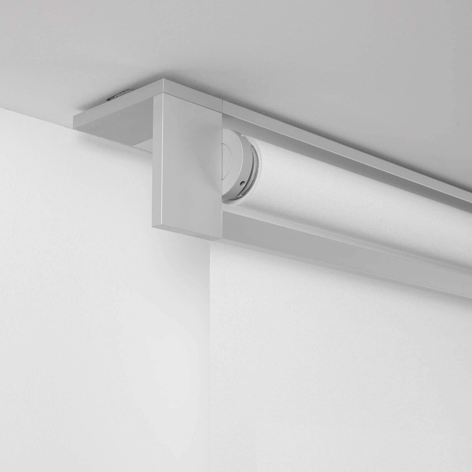 Frame Line — A soffitto