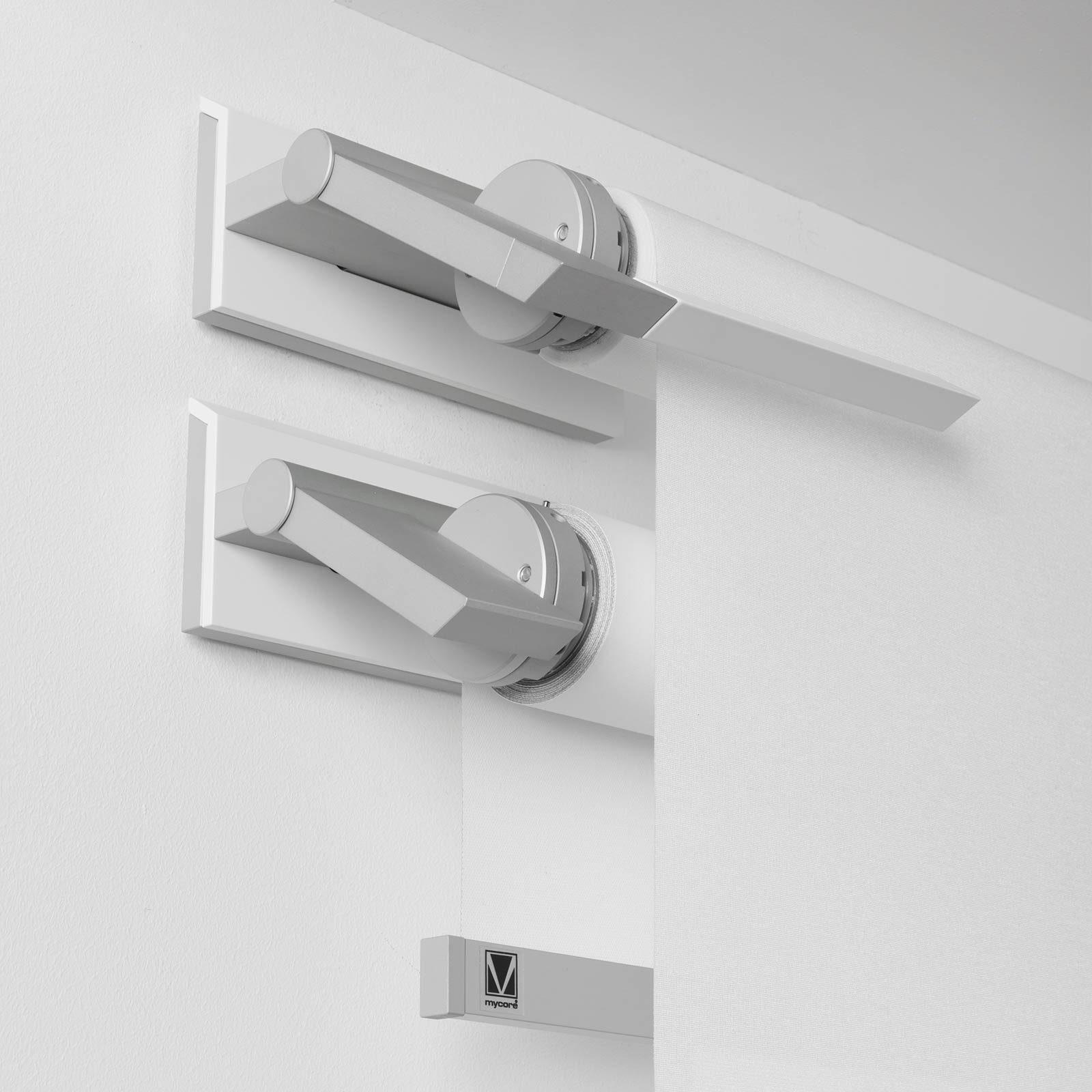 Hypno Wall Double — A parete