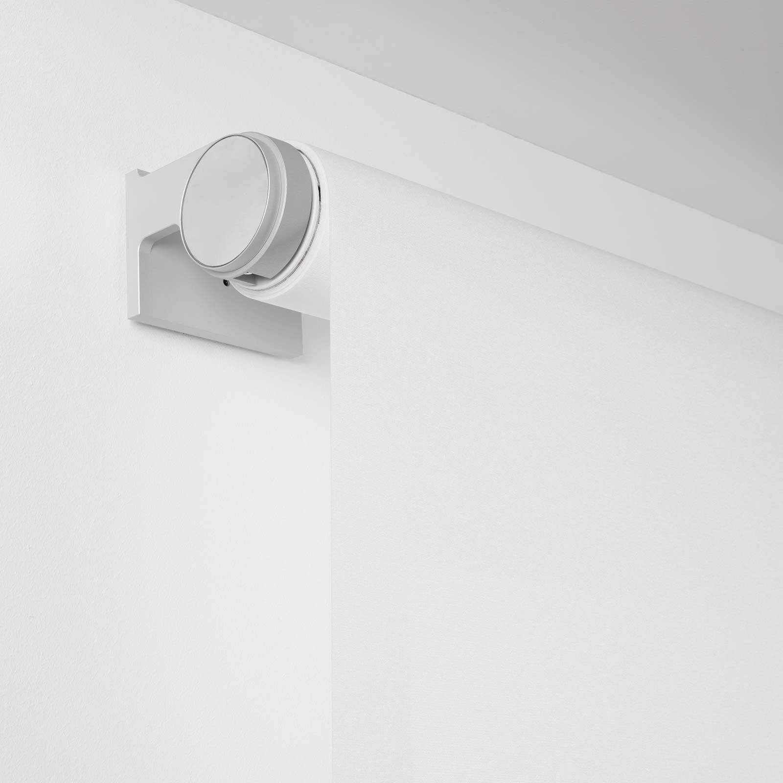 Quaver Wall Maxi — A parete