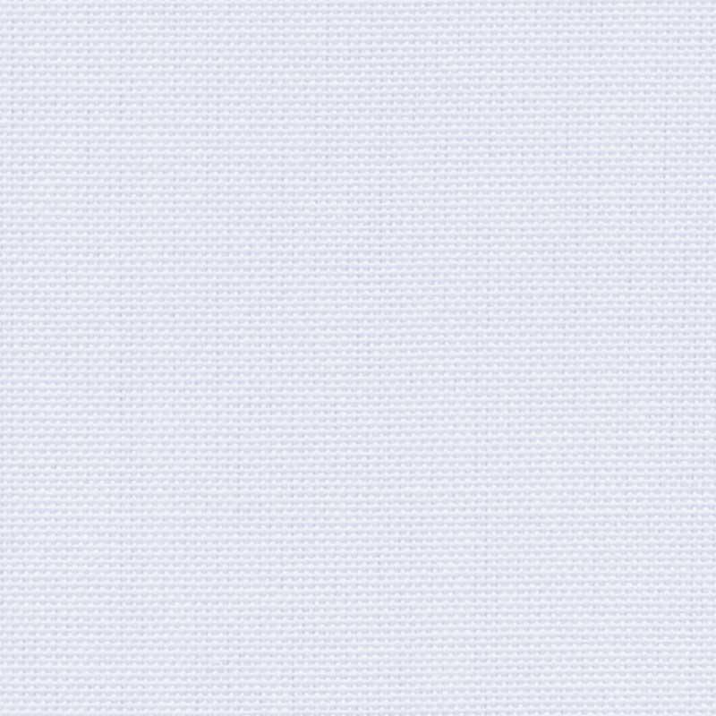 09 (Bianco Ottico)