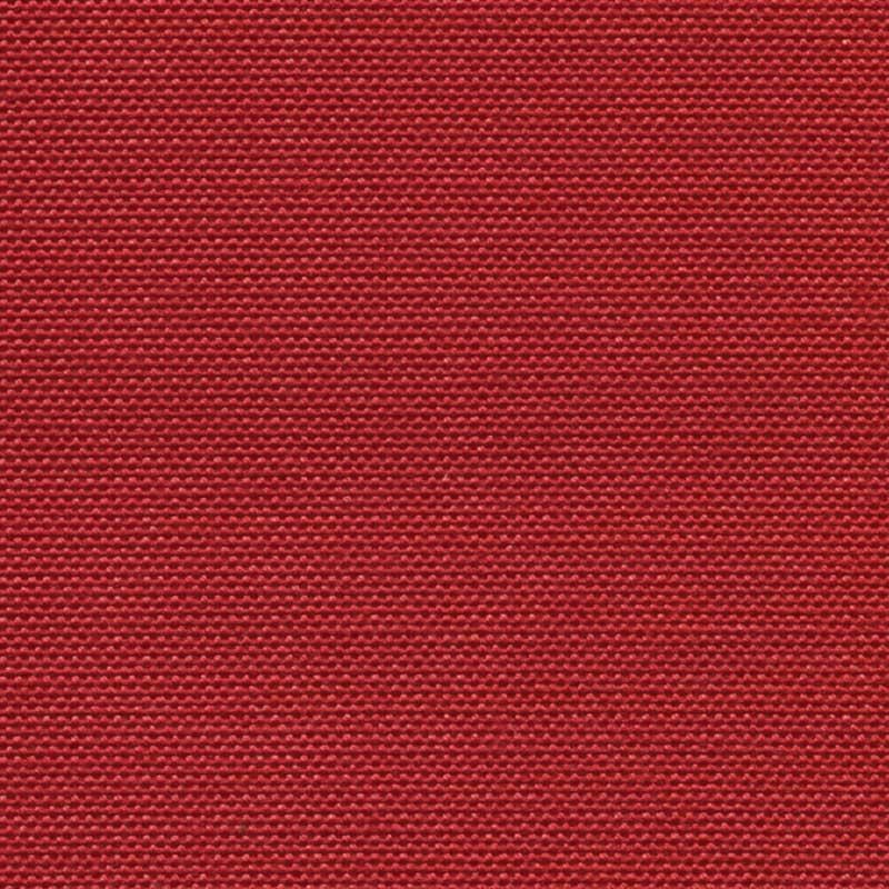 46 (Rosso)
