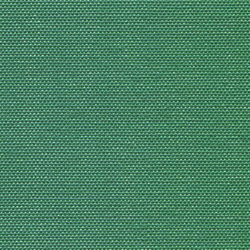 55 (Verde Smeraldo)