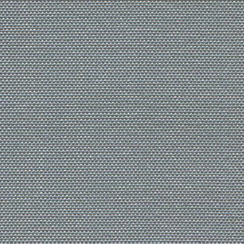 60 (Azzurro Grigio)