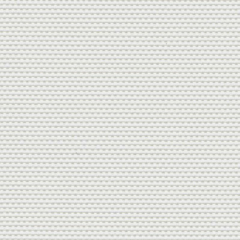 10 (Bianco)