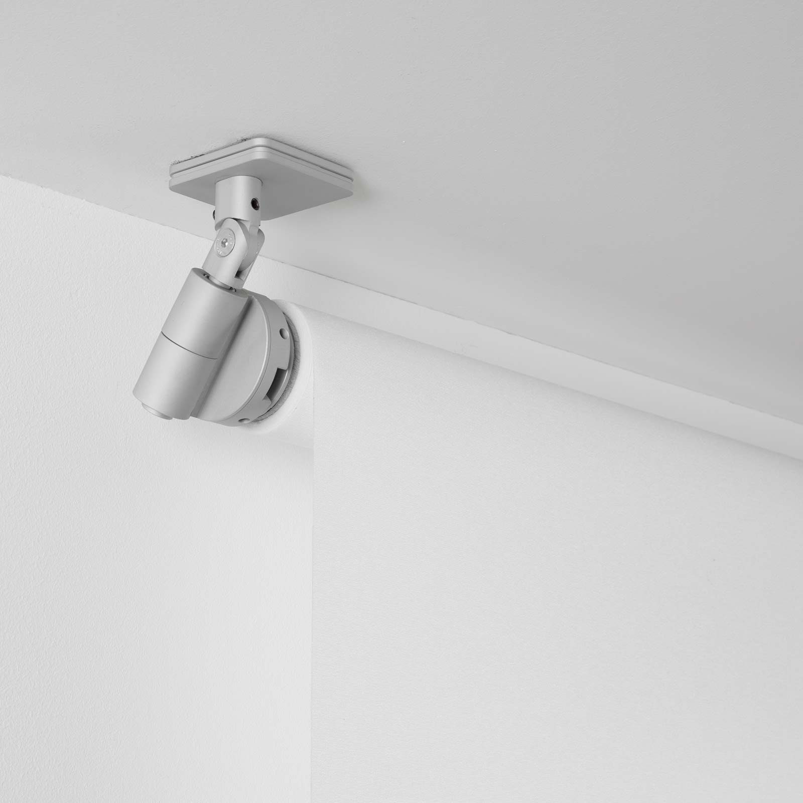 Flexy Top — On ceiling mounted