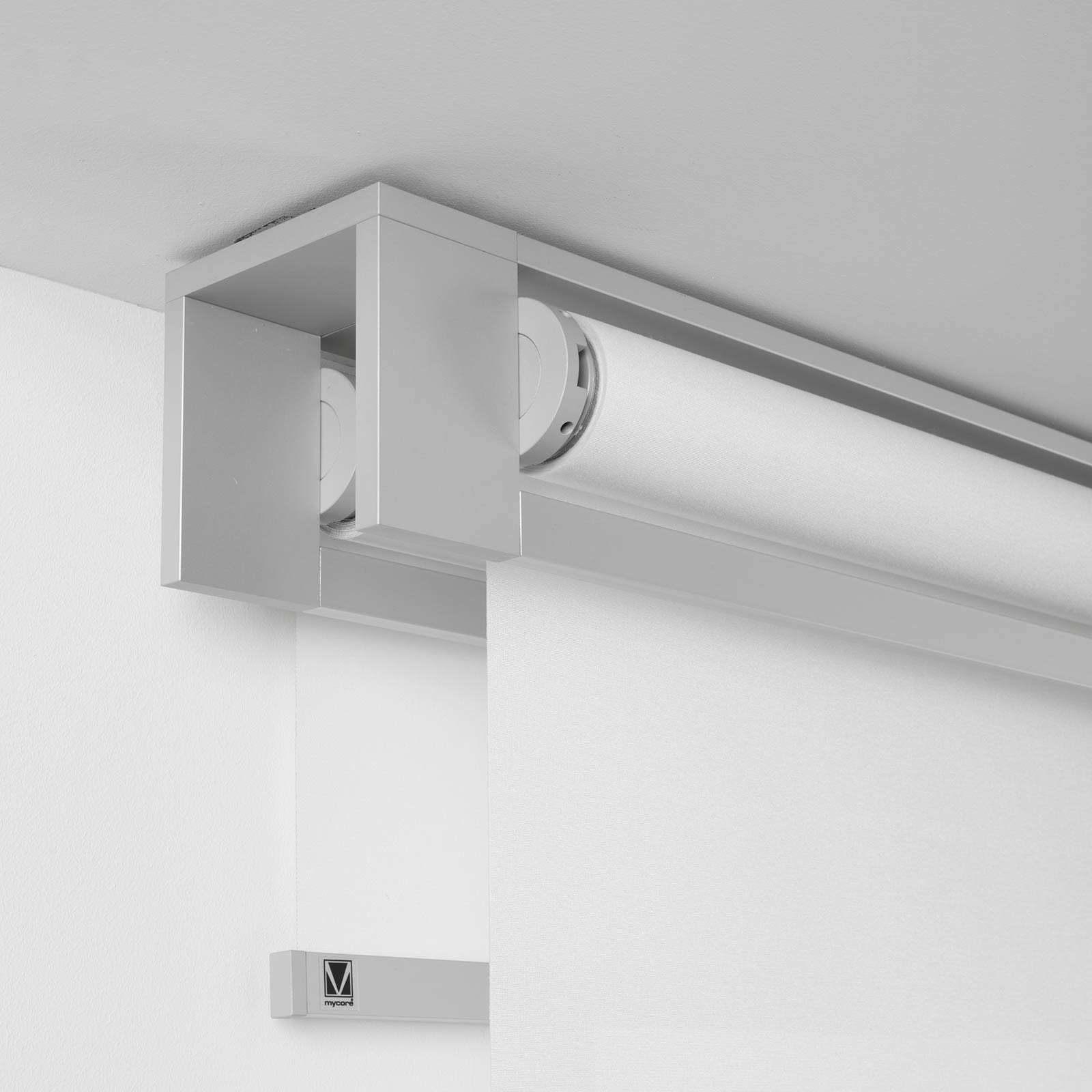Frame Double — A soffitto