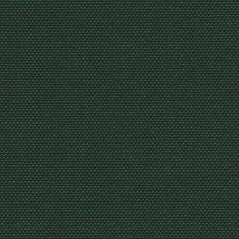 57 (Verde Scuro)