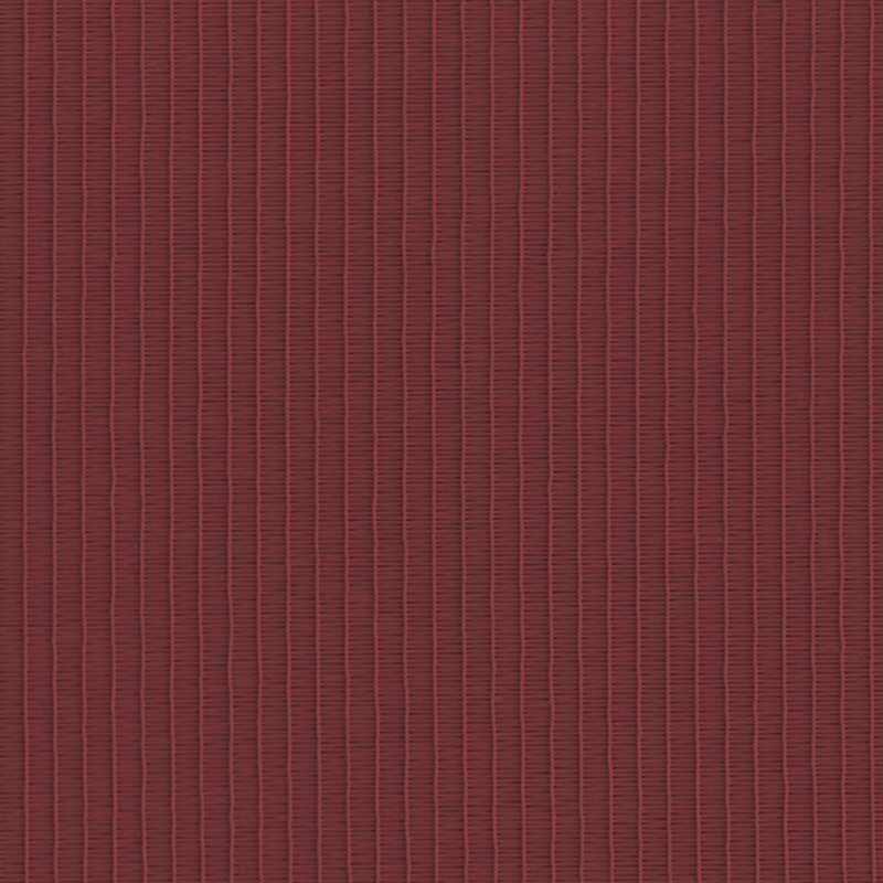 48 (Rosso Cardinale)