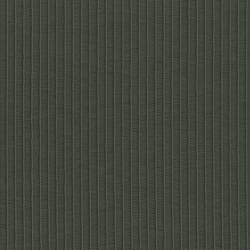 56 (Verde Foresta)