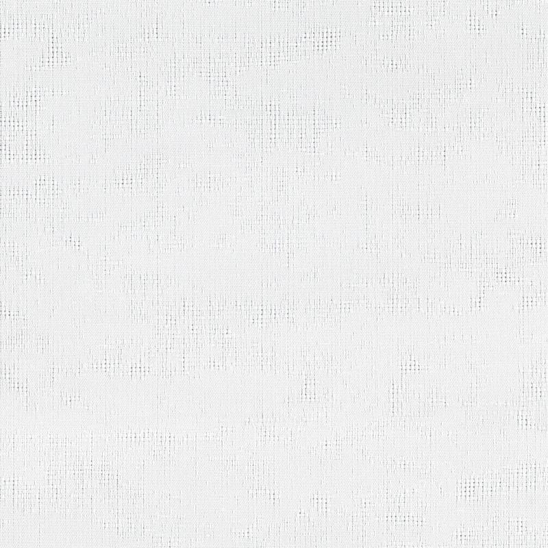 07 (Gesso)